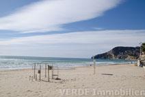 Immobilien in Spanien - Costa Blanca, präsentiert von VERDE Immobilien