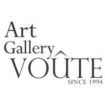 Art Gallery Rotterdam