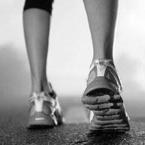 Oltre il 60% delle persone ha problemi di instabilità del piede  questo non  necessariamente comporta dolori o problemi 33e06d24a62