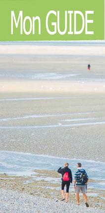 Réservez un guide de la Baie de Somme avec votre séjour au camping insolite le Clos Cacheleux