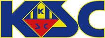 Kamener Sport Club