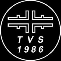 TV Südkamen