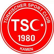 Türkischer Sportclub Kamen