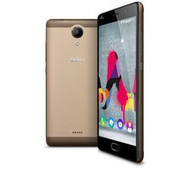Wiko Mobile U Feel Lite 4G