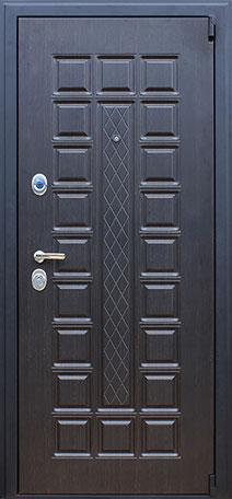 входная дверь агата-2