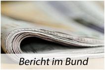 Bericht im Bund