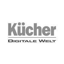Kücher Digitale Welt