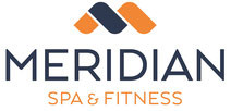 Meridian Spa & Fitness