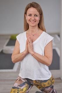 Sandra Emmerich