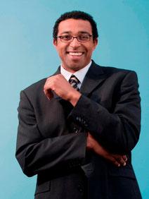 Alexander Sipua