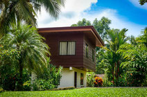 Paquete Hotel +  Termales Baldi + Canopy + Cabalgata