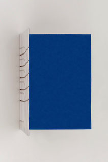 reliure d'art, bookbinding, bookdesign, jean Arp, Sophie tauber, reliure de création,  Book design , Anne Goy