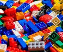 como se hacen los lego  invertirenfamilia.com