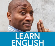 learn english invertirenfamilia.com