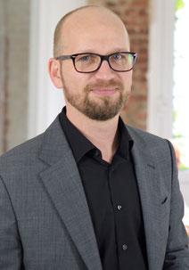 Marc Rene Borkenhagen