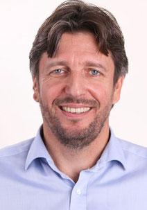 Ralph Lange - Freier Trainer und Berater bei partnerteams