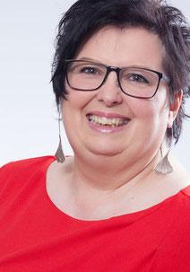 Petra Hohmann - Gesellschafterin partnerteams