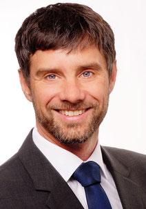 Dirk Schneider - Freier Trainer und Berater bei partnerteams