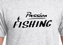 passion peche
