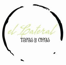 EL LATERAL TAPAS Y COPAS