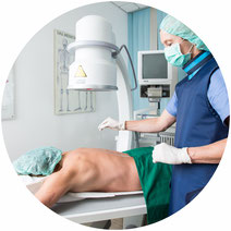 minimalinvasive Wirbelsäulentherapie