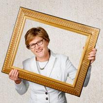 Maria Tönne - Beisitzerin