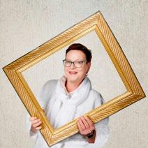 Andrea Teeke - Schatzmeisterin