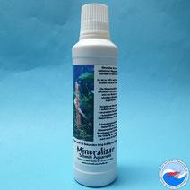 Mineralizer, Wasseraufbereiter für Garnelen