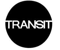 Transit the Trademark of Michael Dirk Scholz