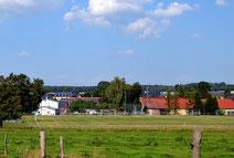 Bild: Seeligstadt Teichler 2014