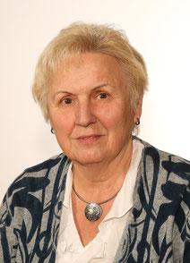 Christiane Lahne