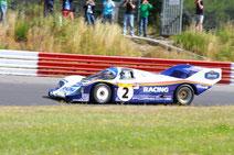 41. AvD Oldtimer GP 2013