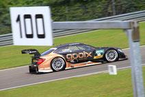 DTM 7.Lauf Nürburgring 2014