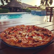 nynysfoodcorner-urlaub-curacao-villapark-fontein-pizza