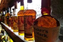 アメリカンウイスキーの画像