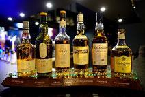 スコッチウイスキーの画像