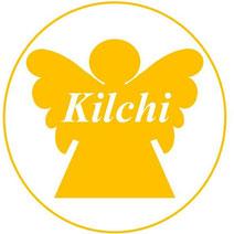 kilchis