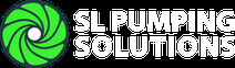 Logo SL Pumping Solutions