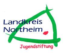 Unterstützt wurde der Workshop von der Northeimer Jugendstiftung