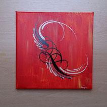 Pinstriping & Malerei
