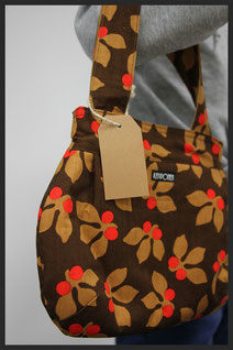 Osampo Bag