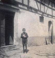 Bild: Wünschendorf Hof Baldauf