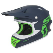 Scott Sports 350 Pro ECE Helmet