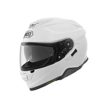 Shoei GT Air II Helmet