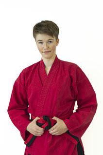 Sophie Higgemann