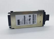 WS-G5484 Cisco