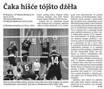 Serbske Nowiny 23.09.2014