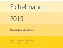 Eichelmann 2015 empfiehlt Weingut Nägelsförst in Baden-Baden