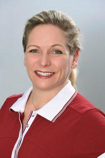 Marianne Hofstätter, Inhaberin