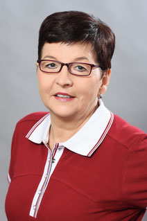Frau Barbara